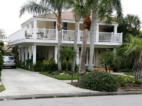 houses for rent on clearwater clearwater pool house rental homeaway