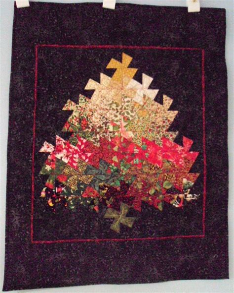 twister christmas tree quilt pattern pin by pricilla murphy on twister pinterest