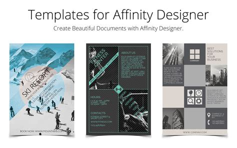 Affinity Designer templates for affinity designer 1 0 purchase for mac macupdate