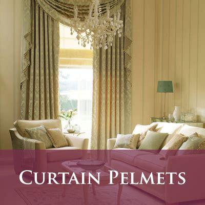 dunnes home curtains curtains dunne nugent blind curtain interiors