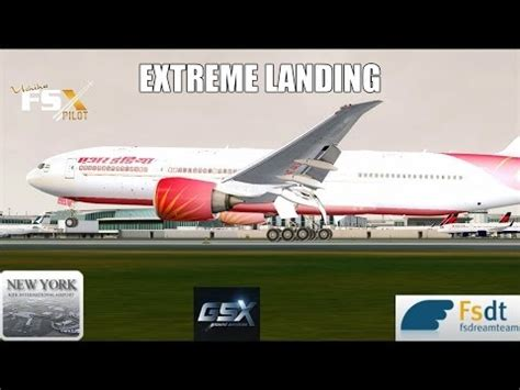 airport design editor fs9 download flight simulator 2004 fs9 fs2004 airplane action