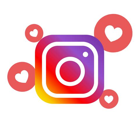 Auto Like Photo Instagram by Automatic Instagram Likes Slow Dripped Premium Delivery