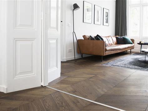 echte houten vloer houten vloer leggen kosten best with houten vloer leggen