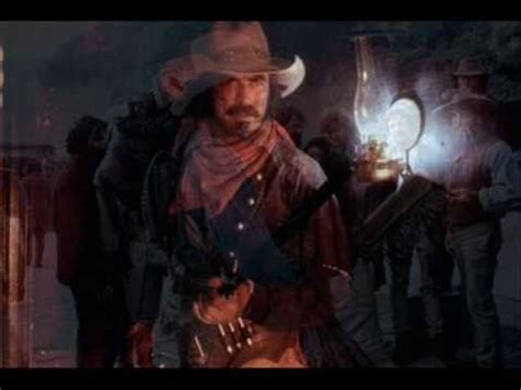 theme song quigley down under basil poledouris quigley down under 1990 soundtrack