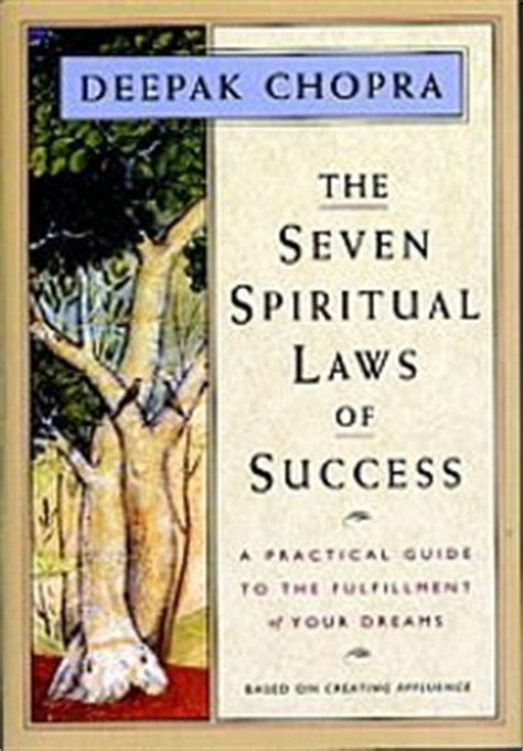 the seven spiritual laws 059304083x books worth reading on true blood book and