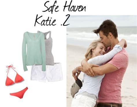safe haven clothing 28 safe haven katie clothes julianne hough amp josh
