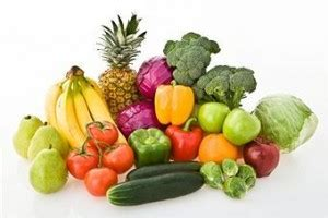 vegetables n the bible genesis 1 29 30 plants and fruits that are allowed