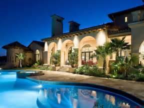 Mediterranean Style Front Doors - spanish house styles amp design