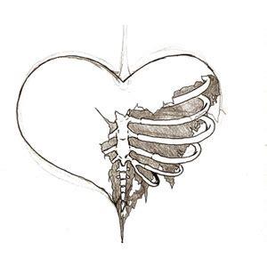 easy to draw rowboat truth in love invito servo