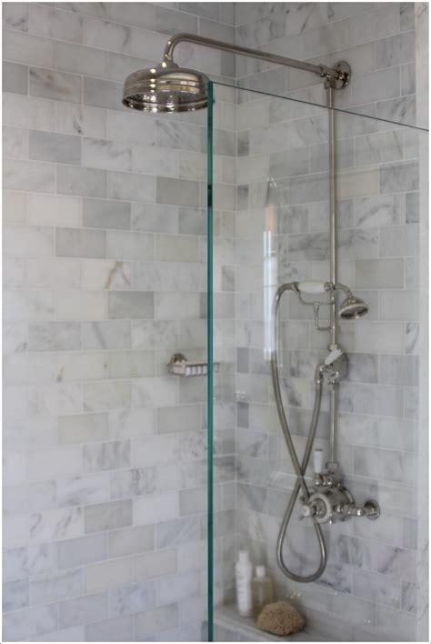 bathroom glass divider glass wall dividers bathroom glamor and modern style