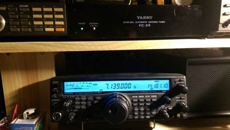 yaesu pin diode yaesu ft 847 fc 20 tuner and extras for sale in greystones wicklow from sysconp1