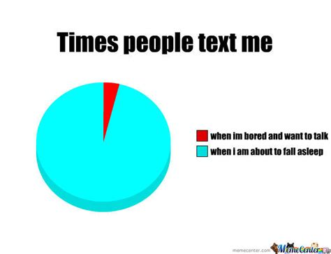 Yu No Meme Text - y u no text me earlier by hunter nolet meme center