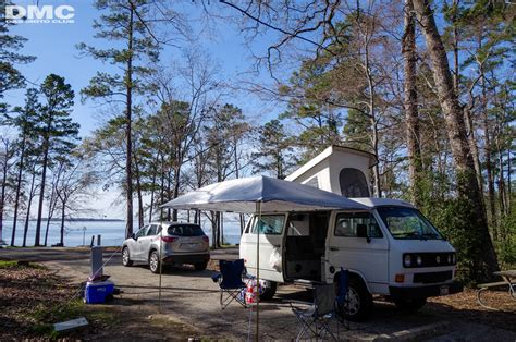 Lake Livingston State Park Cabins by Dasmotoclub Review Lake Livingston State Park