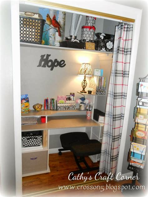 pin by cathy crosson on scrap and sewing room re do