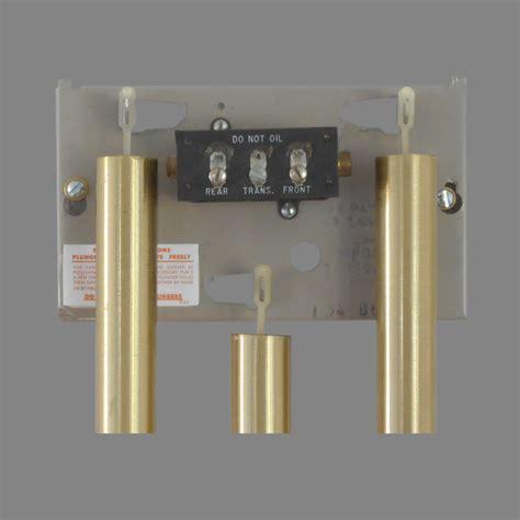 wiring diagram lighted doorbell on doorbell battery wiring