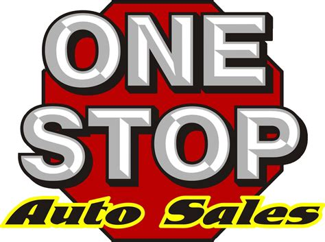 one stop auto sales logan logan ut read consumer