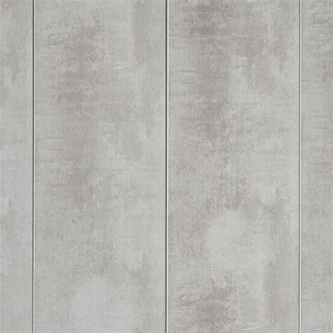 1 light weight concrete floor panels light concrete pvc wall panel concrete effect wall