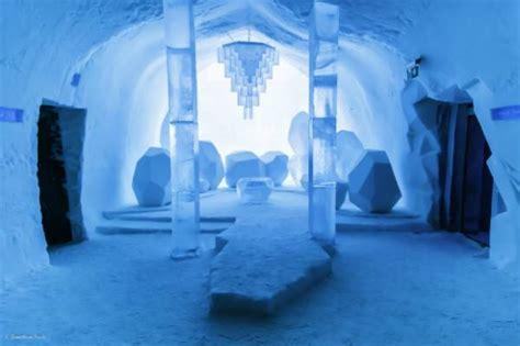 casa di ghiaccio di ghiaccio su marte la soluzione ideale per la