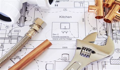 Plumbing Services Image Plumbing Services
