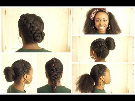hair mp3 download 5 hairstyles for natural hair