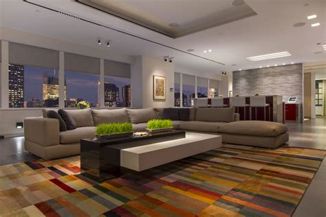 technology solutions for home work and play home design products inc popular house plans and design