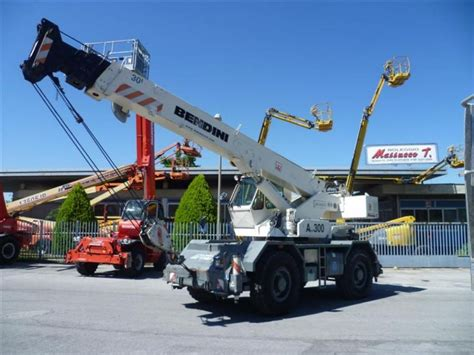 Mobile Crane Kato Ckt 017 terex a300 mobile cranes for sale all terrain crane from
