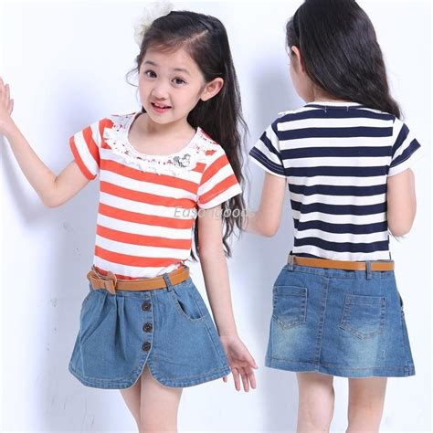 2018 2014 sell clothing pre big skirt