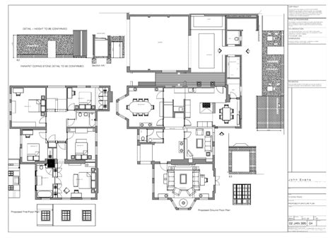 floor plan agreement photo floor plan agreement images online interior design help katie anderson questionnaire