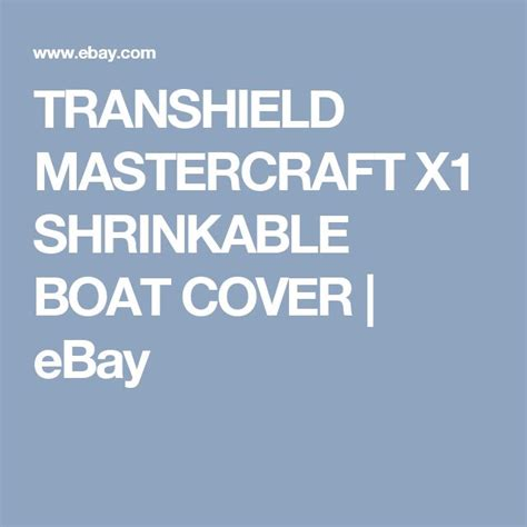 transhield pontoon cover best 25 boat covers ideas on pinterest canvas tent diy