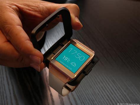 Smartwatch Galaxy Gear smartwatch galaxy gear cea mai noua tehnologie de la samsung