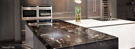 precio encimera granito encimera de granito precio metro encimera de marmol