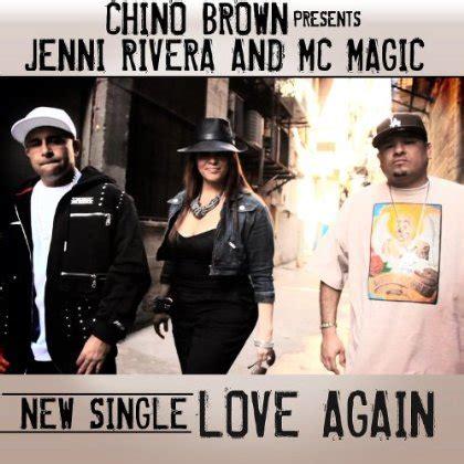my lyrics rivera xicano rap updates lyrics chino brown again ft
