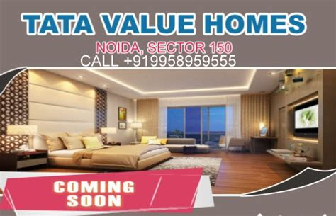 tata value home 28 images tata value homes and uber to