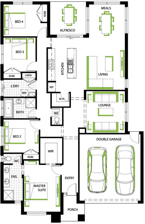 carlisle floor plans 1000 images about house plans on house plans
