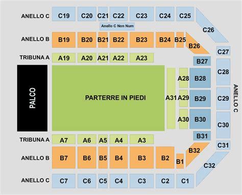 mediolanum 礙 affidabile biglietti j ax fedez 2017 biglietti concerti j ax