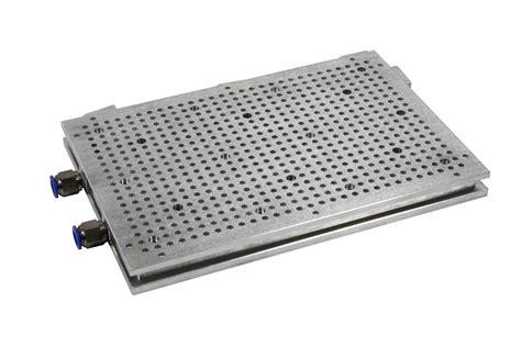 Vacuum Table by Sorotec Vacuum Table 3020 Gr