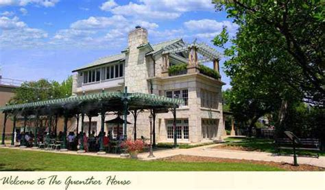 guenther house san antonio the guenther house san antonio texas southern mills pinterest