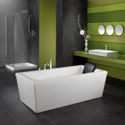 buy discount freestanding bathtubs at eblowouts
