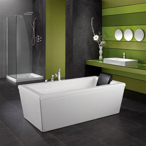 discount freestanding bathtubs buy discount freestanding bathtubs at eblowouts com
