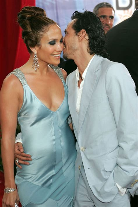 And Marc Anthony Separating and marc anthony split after seven years of