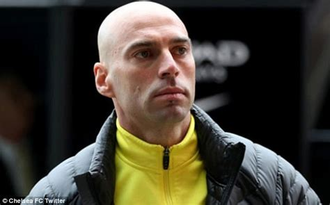 willy caballero willy caballero joins chelsea from manchester city daily
