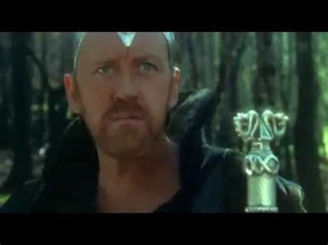 watch excalibur 1981 full movie official trailer excalibur theatrical movie trailer 2 1981 youtube