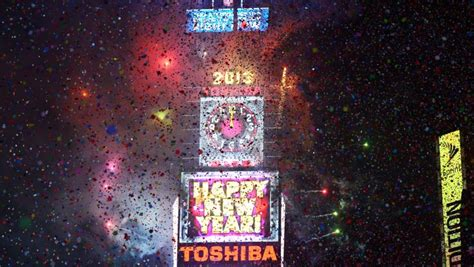 times square alliance new years eve live schedule 2013 times square live stream watch the ball drop on new
