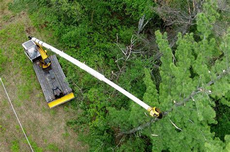 Drone Videografi aerial drone videography liftoff aerials media