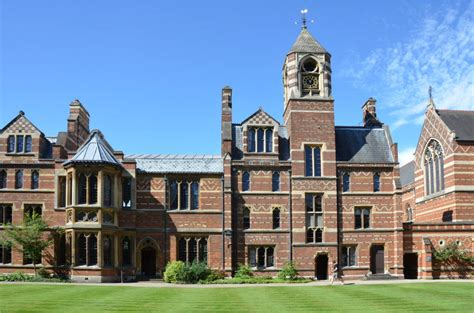 Victorian Gothic Homes Victorian Rogue Architecture The Demotic Gothic Of The