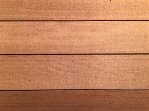 Redwood Shiplap by Exterior Siding Vintage Timberworks