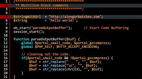 theme callback exle runkit