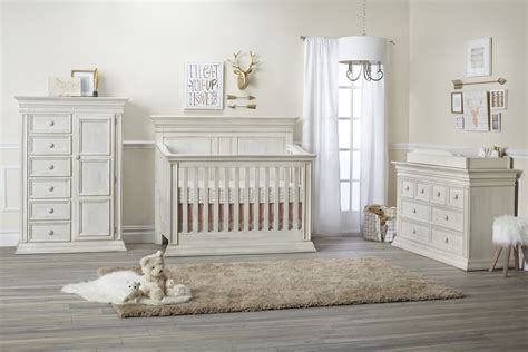 Baby Cache Vienna Crib Baby Cach 233 Hill Collection Project Nursery