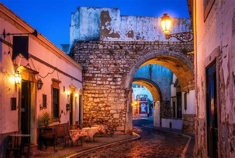 Faro travel | The Algarve, Portugal - Lonely Planet Faro