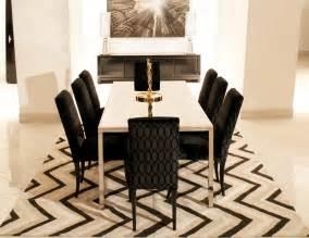 Luxury Dining Chairs Nella Vetrina Visionnaire Ipe Cavalli Kursa Luxury Italian Dining Chair